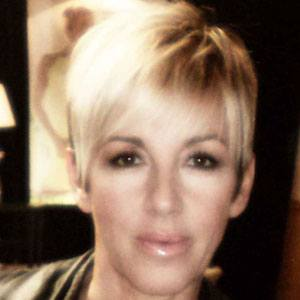 Ana Torroja Headshot