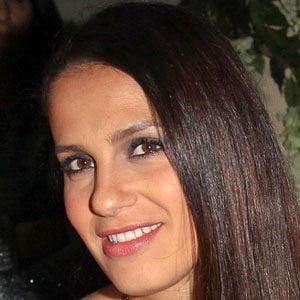 Elisa Tovati 1 of 4