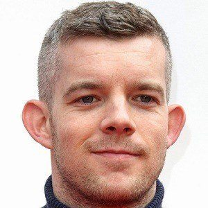 Russell Tovey 1 of 5