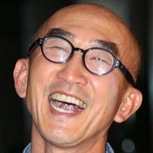 Tai Trang Headshot