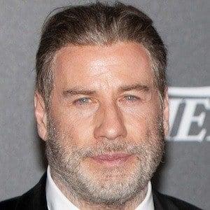 John Travolta 1 of 10