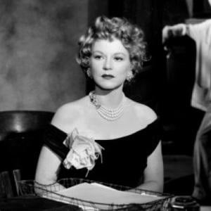 Claire Trevor 1 of 5