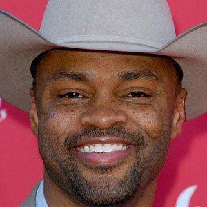 Cowboy Troy 1 of 5