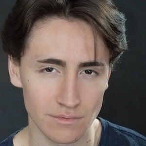 Kane Trujillo