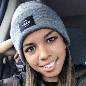 Rebecca Trujillo 1 of 10