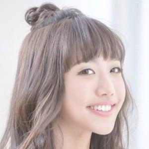 Ariel Tsai Headshot 1 of 10