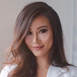Jennifer Tsai 1 of 4