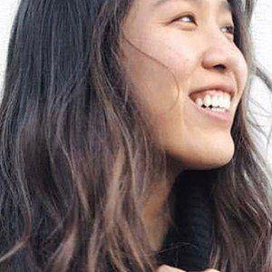 Rowena Tsai 1 of 6