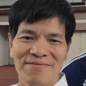 Johnson Tsang 1 of 6