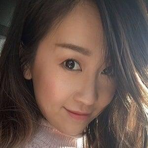 Lindy Tsang 1 of 10