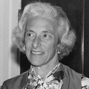 barbara tuchman essays Practicing history selected essays by barbara w tuchman 306 pp new york: alfred a knopf $1650 this is a book to celebrate it brings together some.