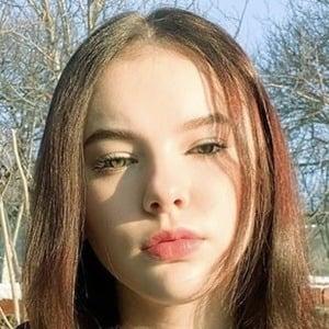 Daneliya Tuleshova 1 of 6