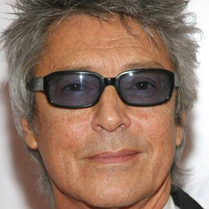 Tommy Tune 1 of 5