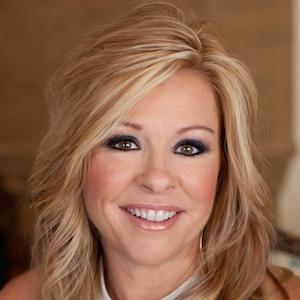 Leigh Anne Tuohy 1 of 4
