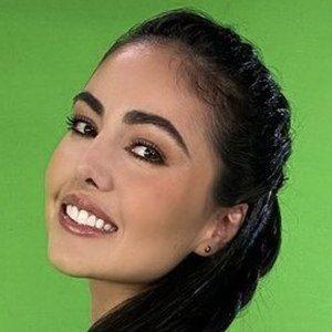 Bárbara Turbay 1 of 5