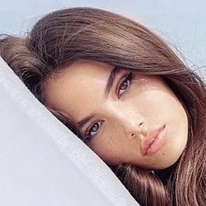 Sophia Rose Turino 1 of 10