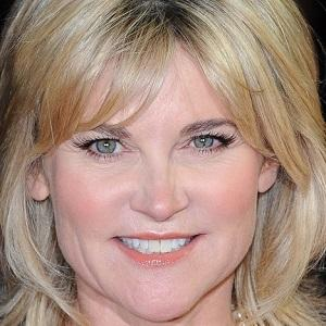 Anthea Turner 1 of 5