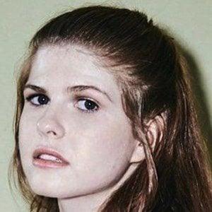 Catie Turner 1 of 6