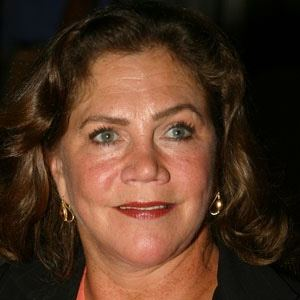 Kathleen Turner 1 of 9