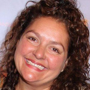 Aida Turturro 1 of 9