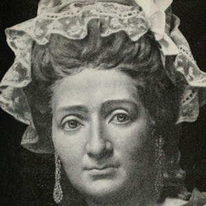 Marie Tussaud Bio Facts Family Famous Birthdays