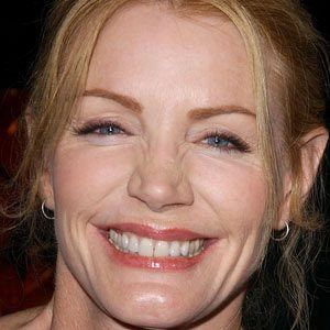 Shannon Tweed 1 of 5