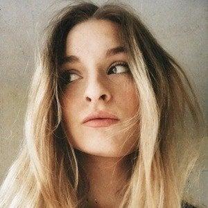 Christie Tyler