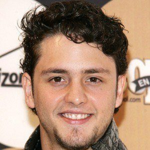 Christopher Uckermann 1 of 2