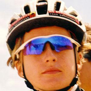 Sarah Ulmer Headshot