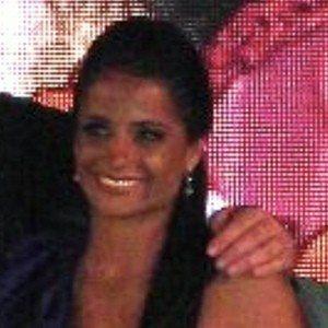 Melania Urbina Headshot