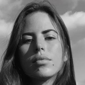 Nina Urgell Cloquell 1 of 2