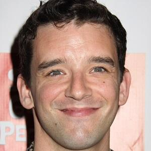 Michael Urie 1 of 5