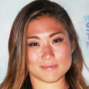Jenna Ushkowitz 1 of 10