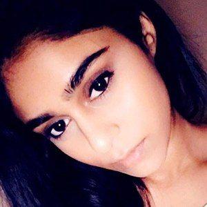 Sonika Vaid 1 of 6