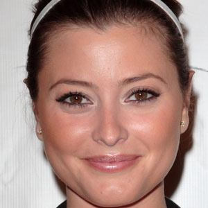 Holly Valance real cell phone number