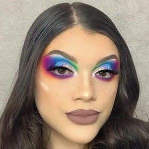 Karla Valentina 1 of 3