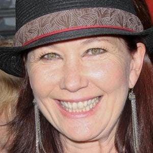 Kathy Valentine 1 of 5
