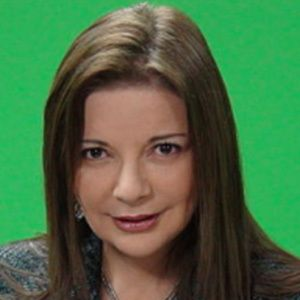 Cecilia Valenzuela