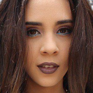 Yearim Valeria Headshot