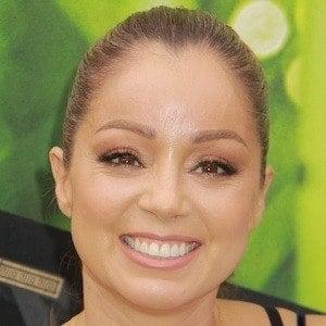 Marcela Valladolid Headshot