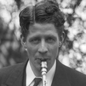 rudy vallee as time goes by