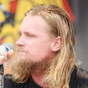 Mike Vallely 1 of 4