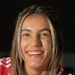 Keilyn Vallenilla 1 of 4