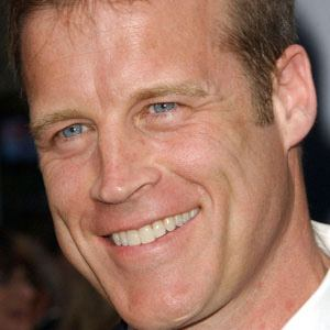 Mark Valley 1 of 9