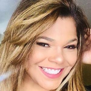 Alina Vargas 1 of 5