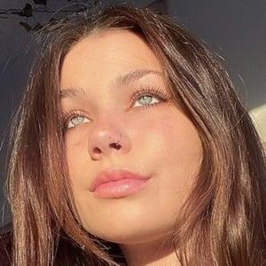 Maisie Vargas 1 of 5