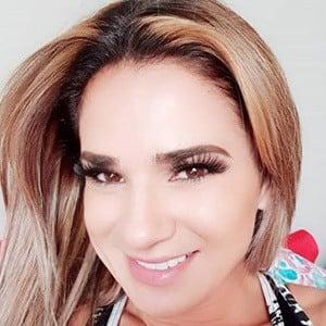 Raquel Vargas 1 of 4