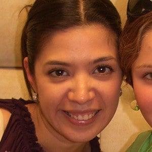 Tamara Vargas Headshot