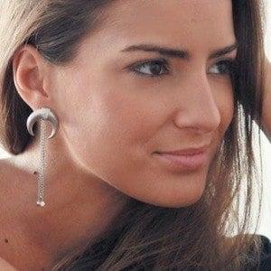 Joana Vaz 1 of 10