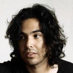 Abelardo Vázquez 1 of 6